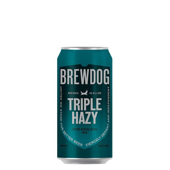 cerveja-brewdog-triple-hazy-440ml.jpg