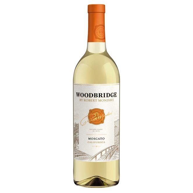 vinho-robert-mondavi-woodbridge-moscato-750ml.jpg
