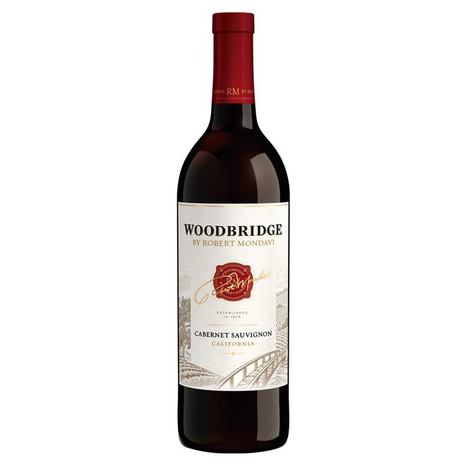 vinho-robert-mondavi-woodbridge-cabernet-sauvignon-750ml.jpg