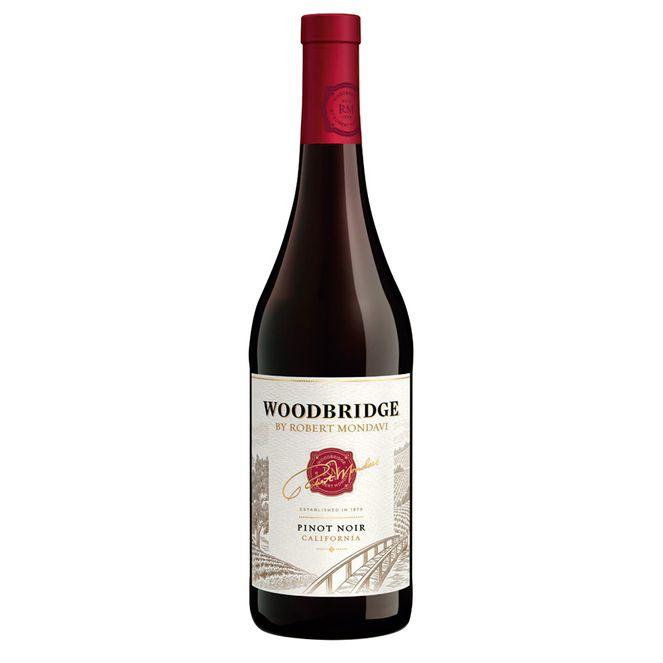 vinho-robert-mondavi-woodbridge-pinot-noir-750ml.jpg