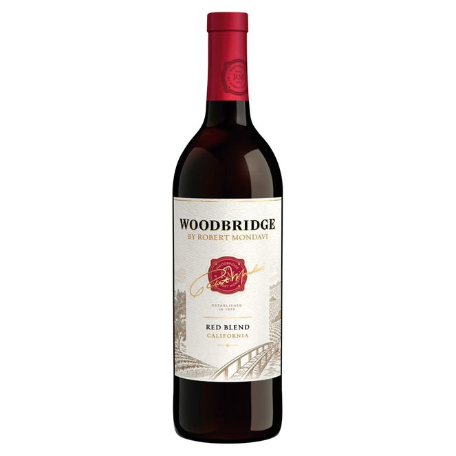vinho-robert-mondavi-woodbridge-red-blend-750ml.jpg