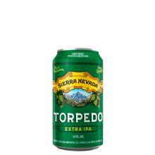 sierra-nevada-torpedo-extra-ipa
