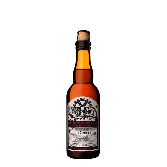 cerveja-firestone-walker-undercurrants-barrelworks-375ml.jpg