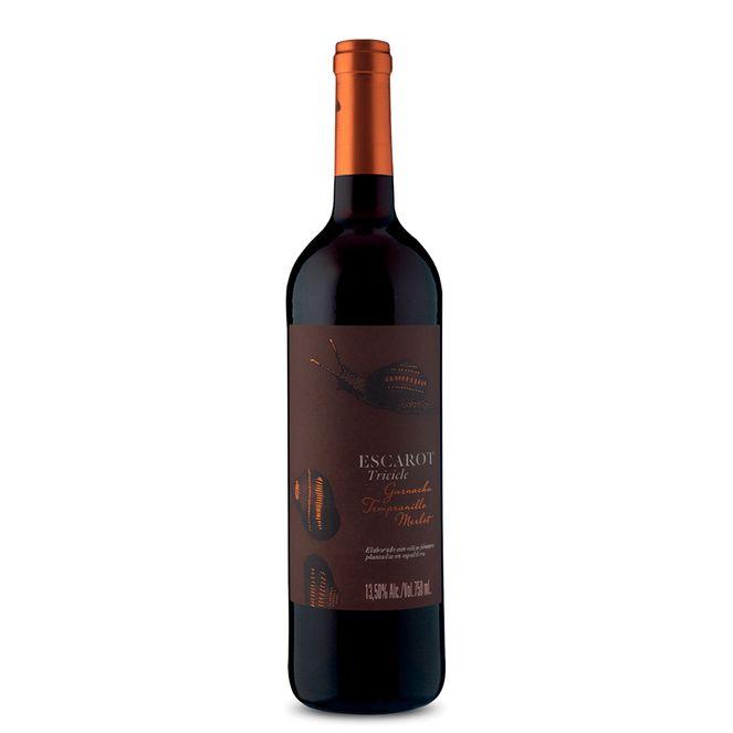 vinho-escarot-tricicle-garnacha-tempranillo-merlot-750ml.jpg