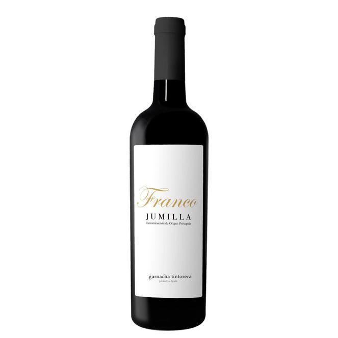 vinho-franco-jumilla-garnacha-tintorera-750ml.jpg