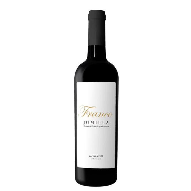 vinho-franco-jumilla-monastrell-750ml.jpg
