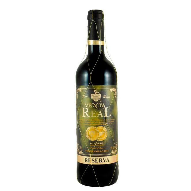 vinho-venta-real-reserva-tempranillo-750ml.jpg