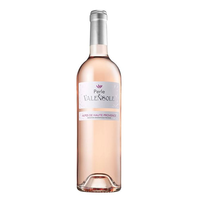 vinho-rose-alpes-de-haute-provence-perle-de-valensole-750ml.jpg