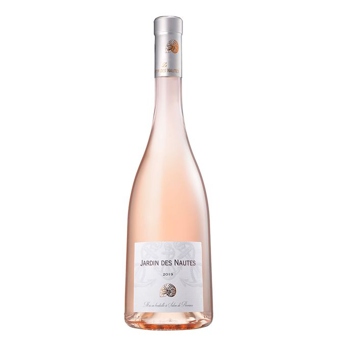 vinho-rose-jardin-des-nautes-luberon-750ml.jpg