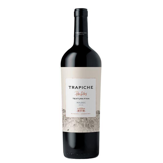 vinho-trapiche-perfiles-textura-fina-malbec-750ml.jpg