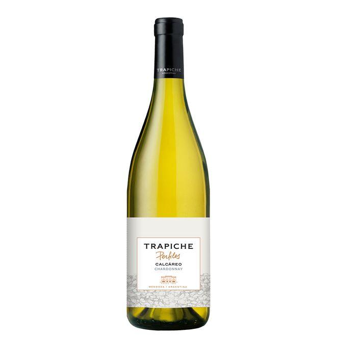 vinho-trapiche-perfiles-calcareo-chardonnay-750ml.jpg