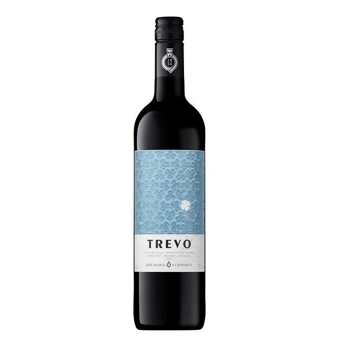 vinho-jose-maria-da-fonseca-trevo-tinto-750ml.jpg