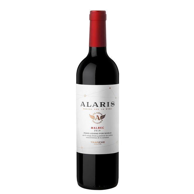 vinho-trapiche-alaris-malbec-750ml.jpg