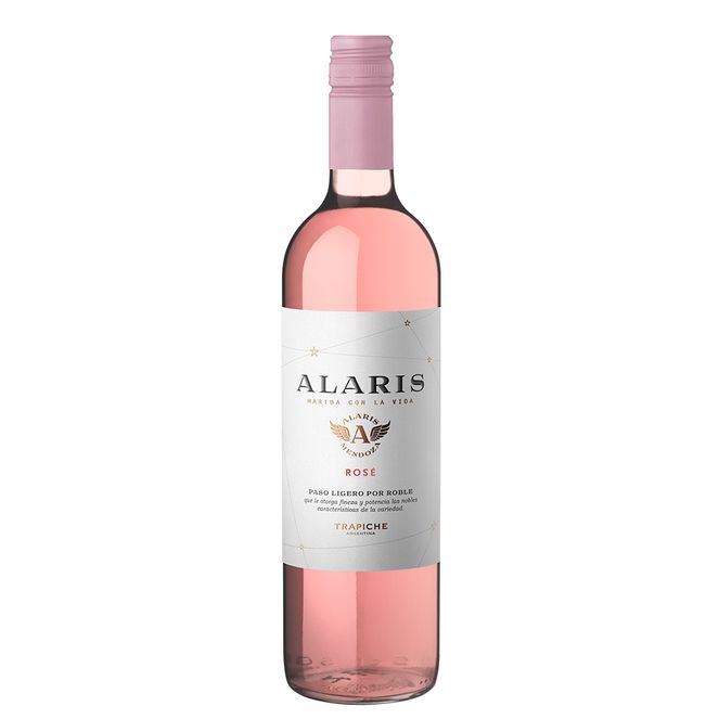vinho-trapiche-alaris-rose-750ml.jpg