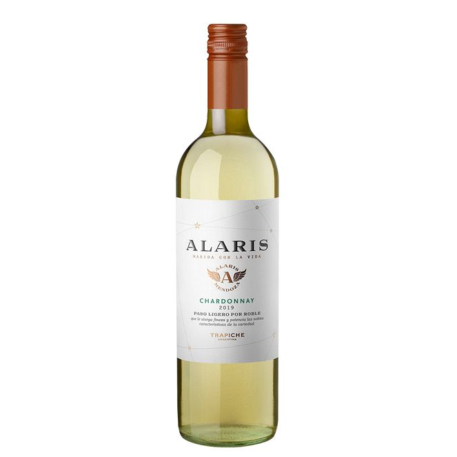 vinho-trapiche-alaris-chardonnay-750ml.jpg