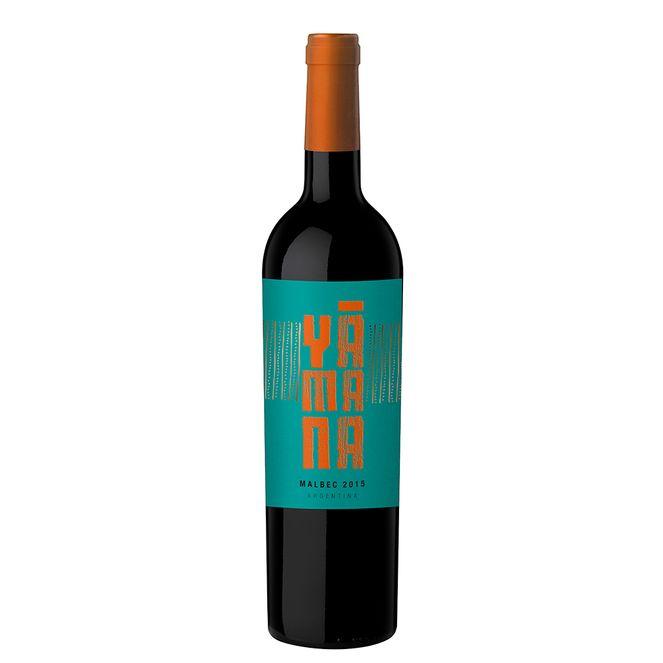 vinho-yamana-malbec-750ml.jpg