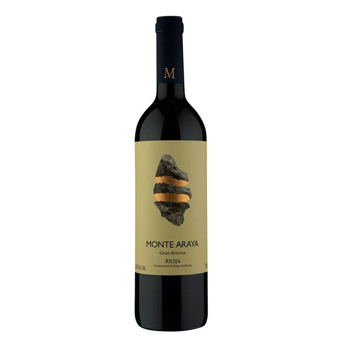 vinho-tinto-monte-araya-gran-reserva-750ml.jpg
