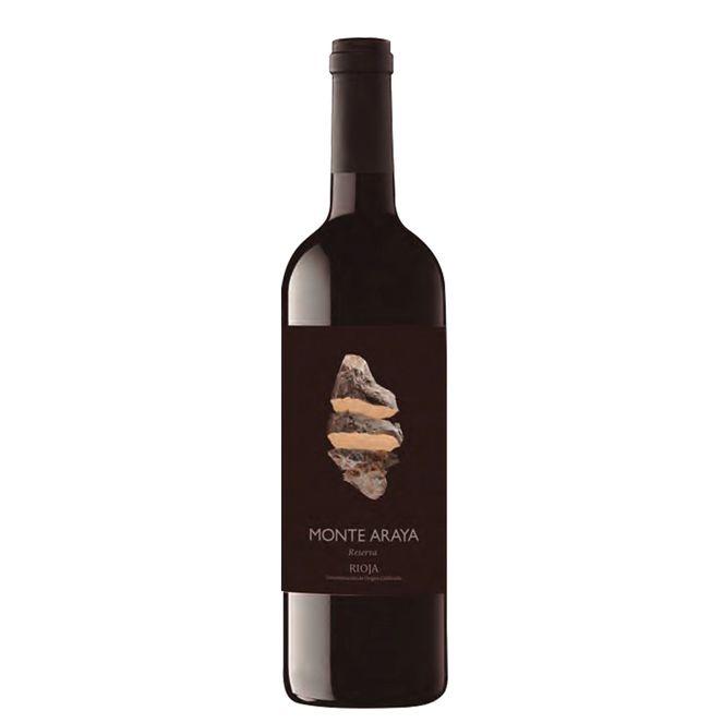 vinho-tinto-monte-araya-reserva-750ml.jpg