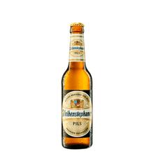 cerveja-weihenstephaner-pils-330ml.png