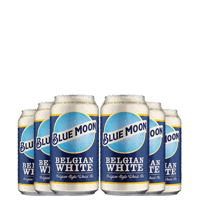 kit-blue-moon-06-lt-355ml.png
