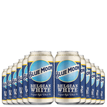 kit-blue-moon-12-lt-355ml.png
