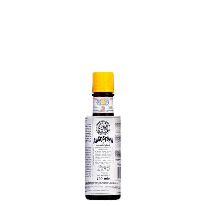 angostura-aromatic-bitter-100ml.jpg