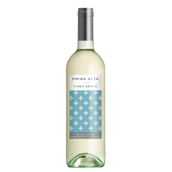 vinho-prima-alta-pinot-grigio-750ml