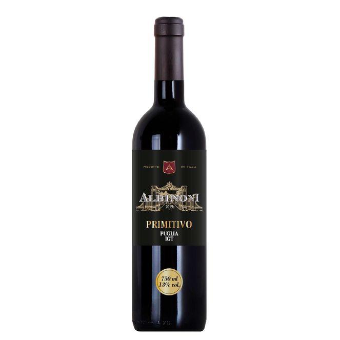 vinho-albinoni-primitivo-puglia-igt-750ml