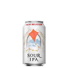 cerveja-new-belgium-sour-ipa-330ml