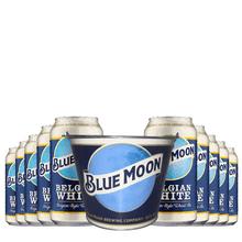 kit-blue-moon-lt3