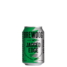 cerveja-brewdog-jagged-edge-330ml