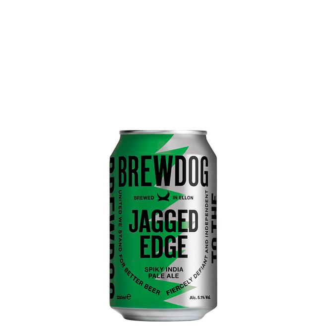 cerveja-brewdog-jagged-edge-330ml