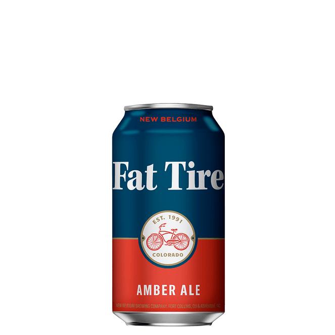 cerveja-new-belgium-fat-tire-amber-ale-330ml