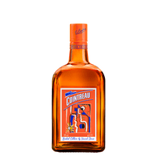 licor-cointreau-limited-edition-by-vicent-darre-700ml