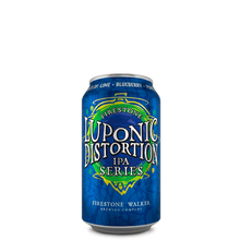 cerveja-new-belgium-luponic-distortion-ipa-series-330ml