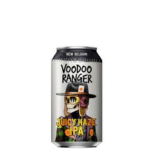 cerveja-new-belgium-voodoo-ranger-juicy-haze-ipa-330ml