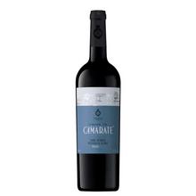 vinho-vinhas-de-camarate-peninsula-de-setubal-tinto-750ml