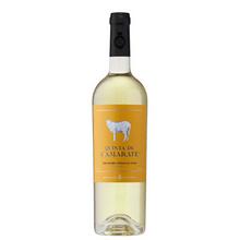 vinho-jmf-quinta-de-camarate-branco-doce-750ml