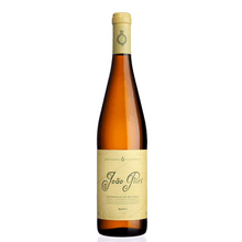 vinho-jmf-joao-pires-branco-700ml
