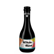 cerveja-ducato-white-riot-grapefruit-blanche-