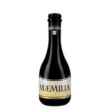cerveja-ducato-viaemilia