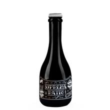 cerveja-ducato-suprema-ratio