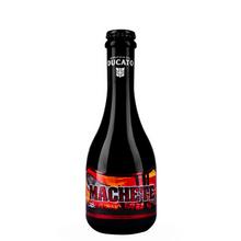 cerveja-ducato-machete