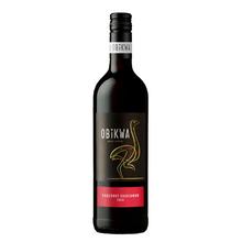 vinho-obikwa-cabernet-sauvignon-2020-750ml