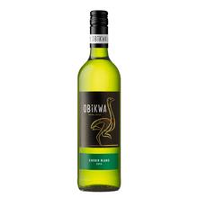 vinho-obikwa-chenin-blanc-2019-750ml