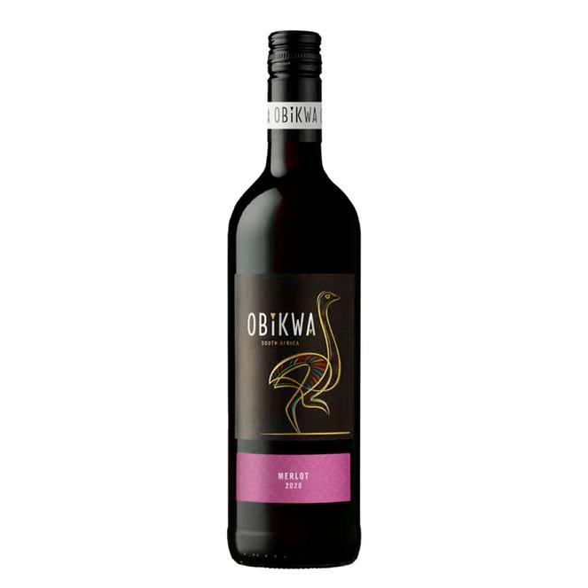vinho-obikwa-merlot-2018-750ml