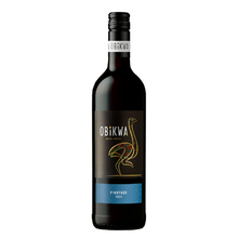 vinho-obikwa-pinotage-2020-750ml