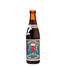 cerveja-ayinger-celebrator-doplebock-330ml