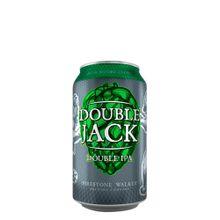 cerveja-firestone-walker-double-jack-ipa-330ml