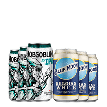 kit-blue-moon-and-friends-3